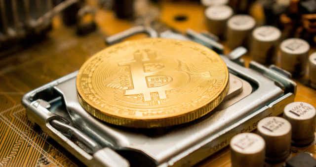bitcoin computador