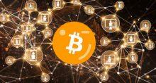 bitcoin rede