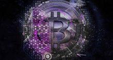 bitcoin tecnologia