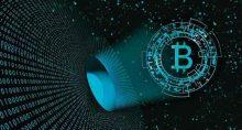 bitcoin tecnologia rede