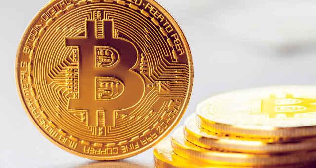 investir moeda virtual