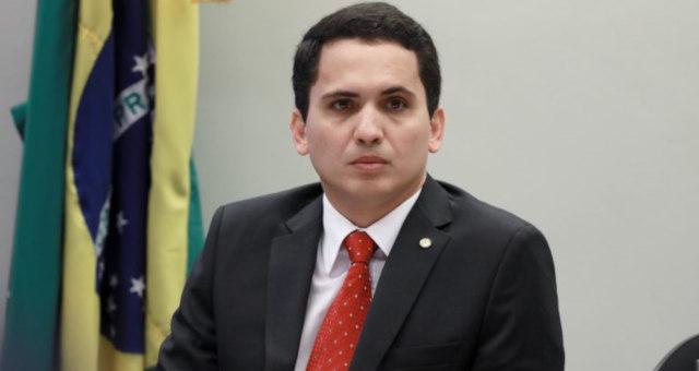 Cássio Andrade