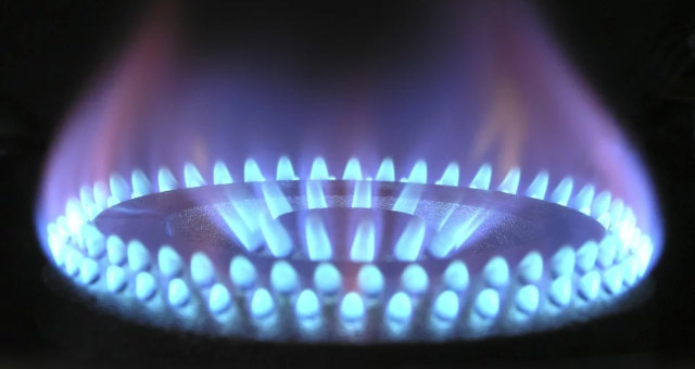 chama Gas