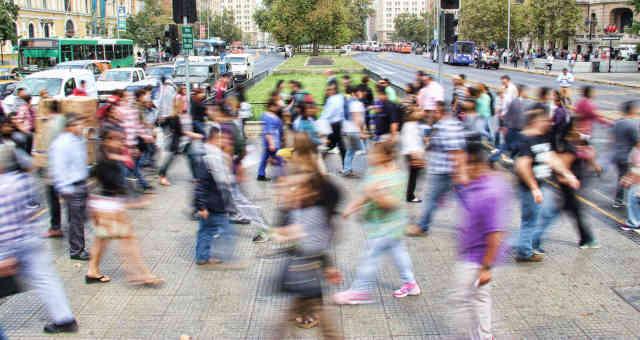 chile-pessoas