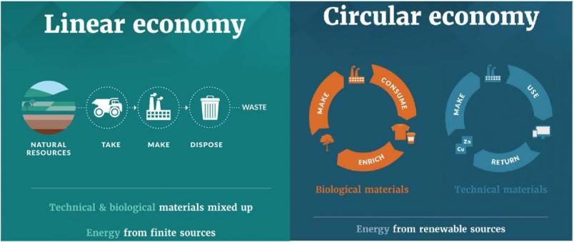 circular_economy bnc