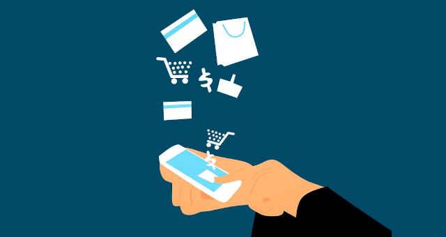 compra online bitcoin tecnologia cartão de crédito internet