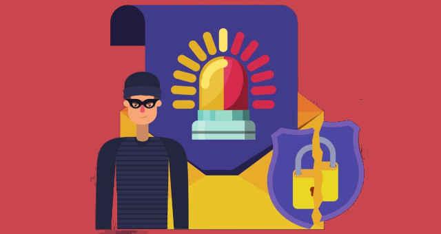hacker segurança rede
