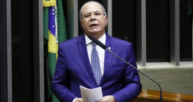 Hildo Rocha