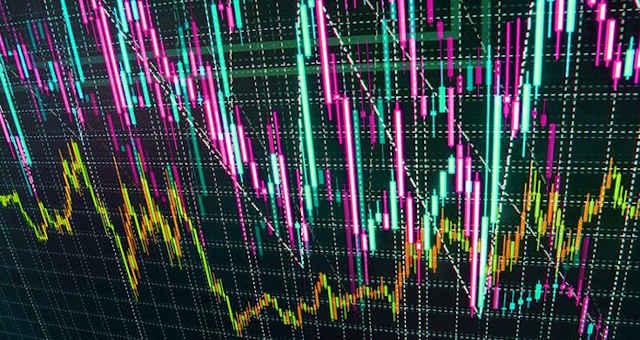 negociação de arbitragem criptográfica de alta frequência são moeda criptografada um investimento