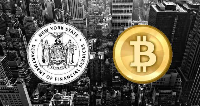 nydfs bitcoin