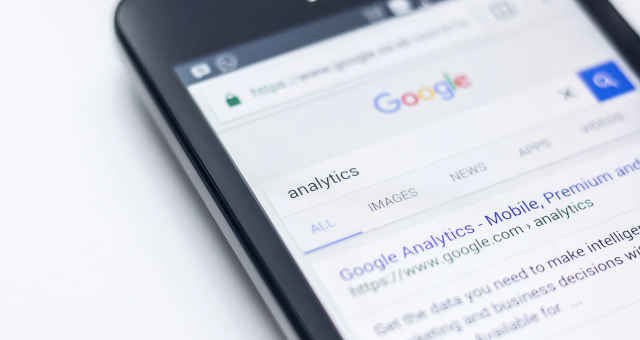 pesquisa google search celular