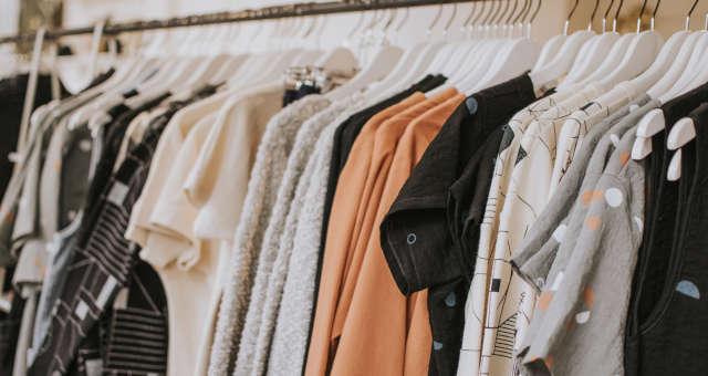 roupas-compras
