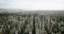 São Paulo Setor Imobiliário Imóveis
