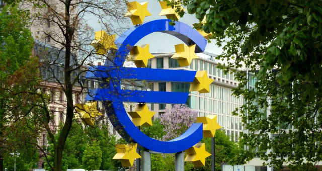 união europeia euro europa