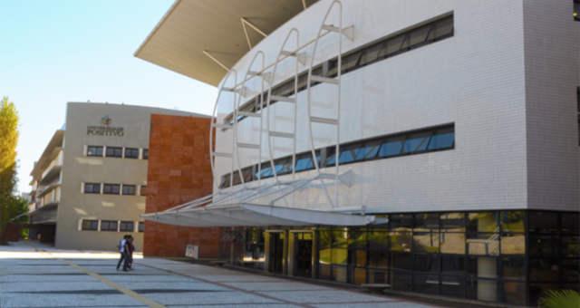 Universidade Positvo