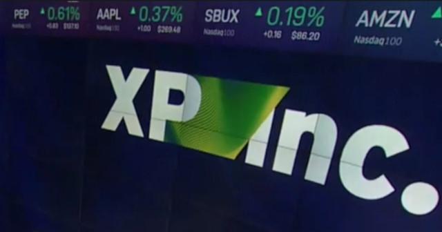XP Inc