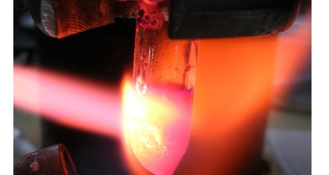Rhodium Ródio Commodities Metais