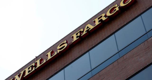 Wells Fargo Bancos Empresas