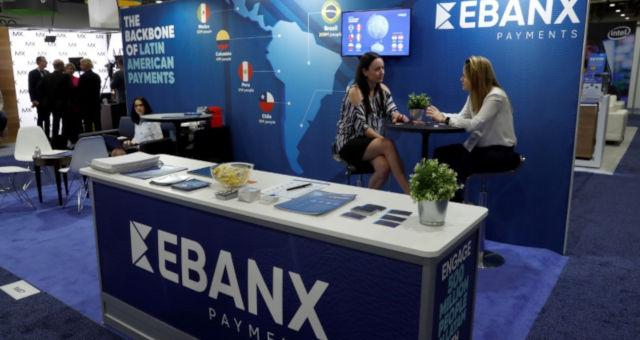 Ebanx Fintech Startup