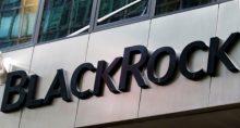 BlackRock Gestoras de Recursos
