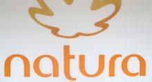 Natura Cosméticos Empresas
