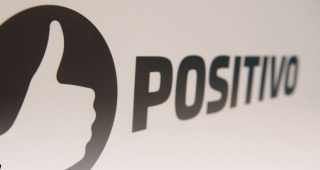 POSI3 Positivo Empresas