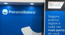 Banco Paraná