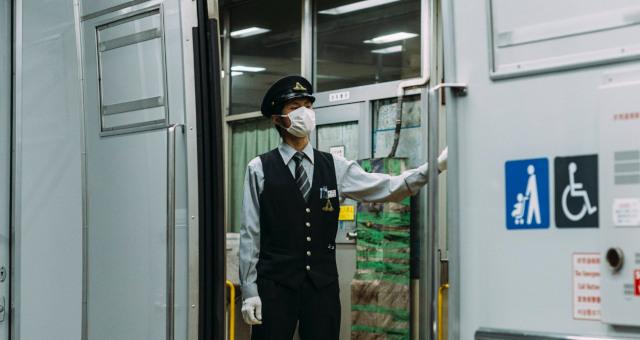 China Coronavírus Saúde