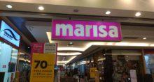 Marisa Empresas Varejo