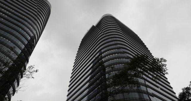 XP Inc Xp Investimentos Imoveis Setor Imobiliário