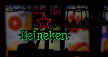 Heineken Cervejas