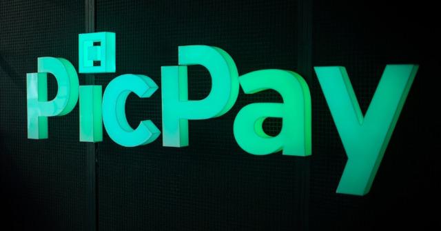 PicPay Pagamentos Empresas