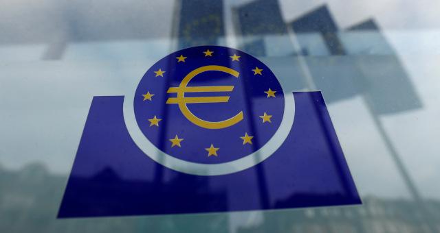 BCE Zona do Euro