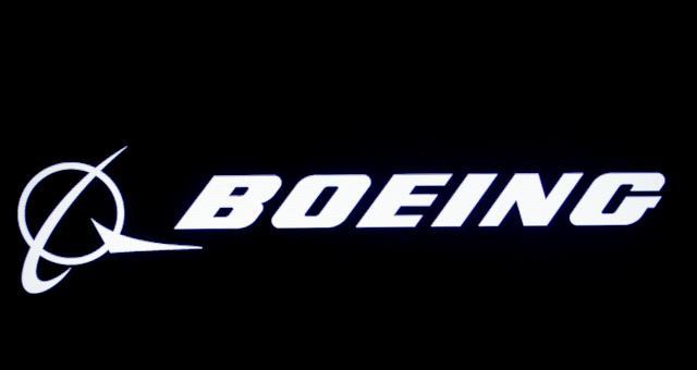 Boeing Setor Aéreo Aviação Empresas