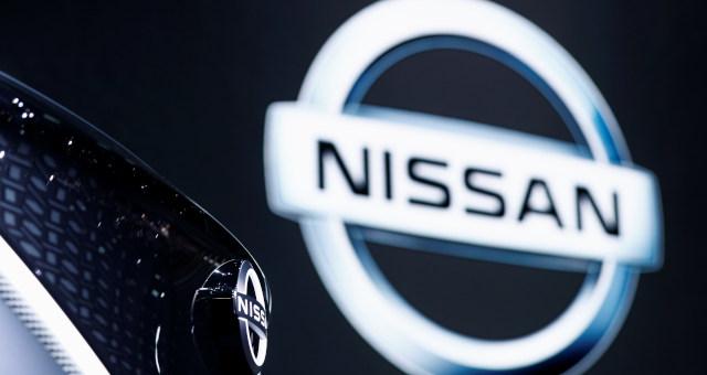 Nissan Empresas Setor Automotivo Carrros
