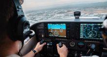 Carros Voadores Helicópteros Aviões Aviação Setor Aéreo