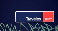 Travelex Câmbio Empresas