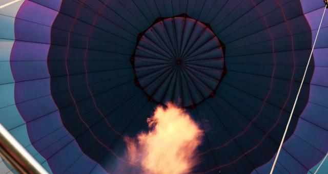 Balão Balões Aviação Setor Aéreo