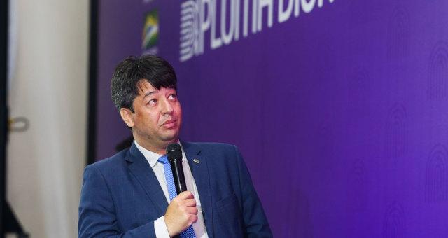 Arnaldo Barbosa de Lima Júnior