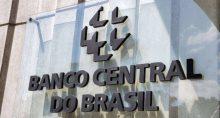Banco Central do Brasil BCB