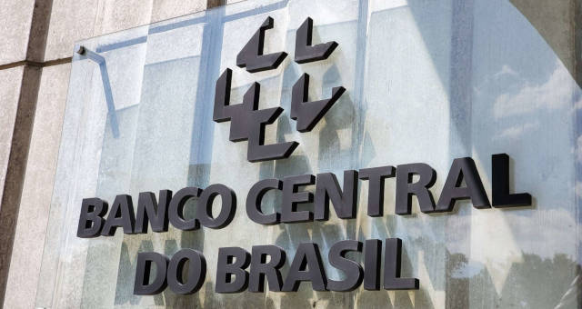 Banco Central do Brasil BCB