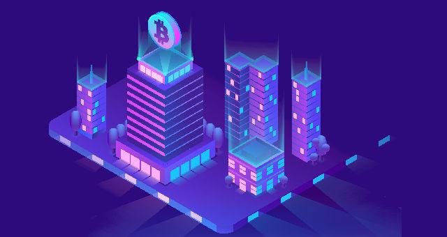 bitcoin criptoativos trading