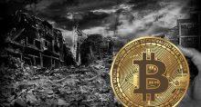 bitcoin financiamento terrorismo criptoativos criptomoedas
