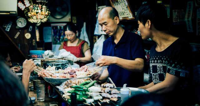 china-chineses