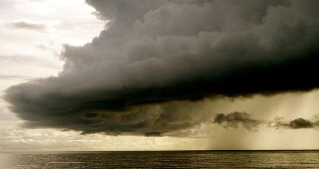 chuva-meio-ambiente-clima