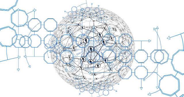 comunidade rede pessoas tecnologia mundo planeta globo indivíduo conexão