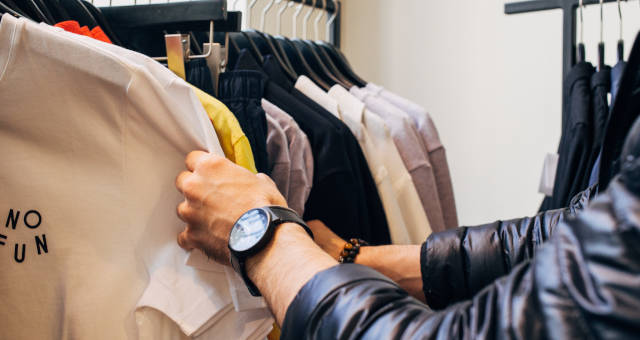 consumo-compras-roupas
