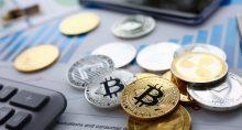 defi-futuro-sistema-financeiro-descentralizado -transparente
