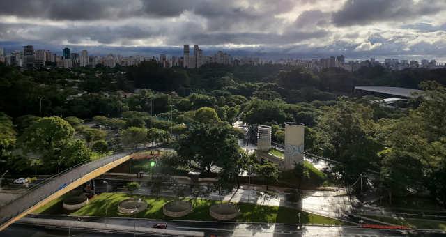 Imóveis Ibirapuera São Paulo