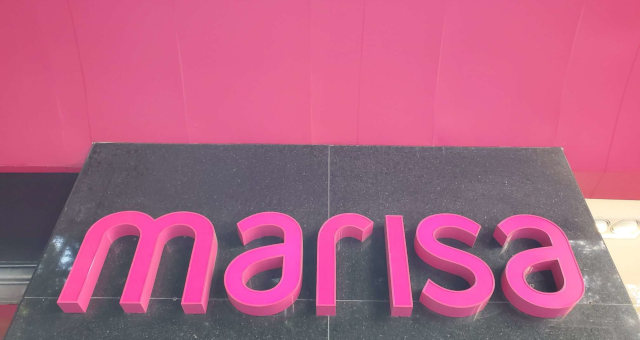 Marisa AMAR3
